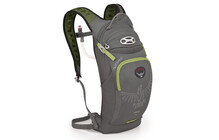 Osprey Viper 5 gunpowder grey